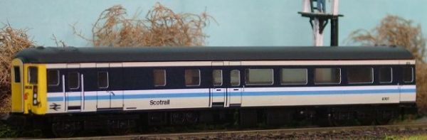 ScotRail Express